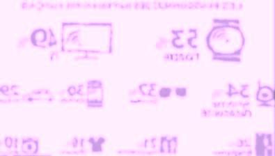 objets-connectes.jpg